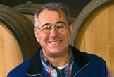Luciano Sandrone has been making Barolo since 1961.